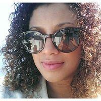 Renata Pedro's Photo