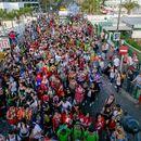 Maspalomas' Carnival 2018's picture