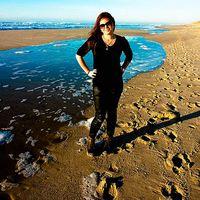 Kinga Mozgiel's Photo