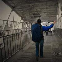 Wei Zhang's Photo