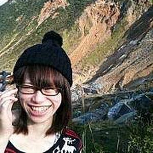 Haruka Mashiko's Photo