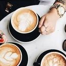 Coffee and Conversations's picture
