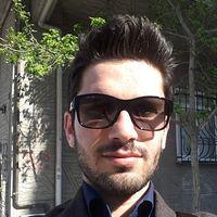 Mehmet Nasuh Gördağ's Photo