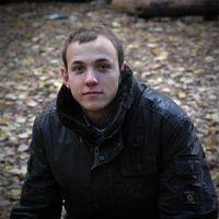 Le foto di Kirill Reznichenko