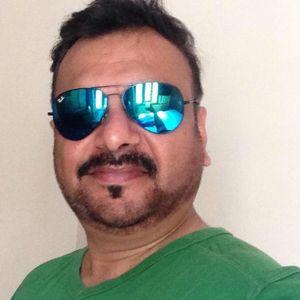 maanav Sharma's Photo