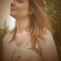 Lena Uglova's Photo