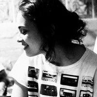 Heloisa Prado's Photo