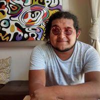 Eder 'Sanchez's Photo
