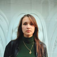 Fotos de Ksenia Isakova
