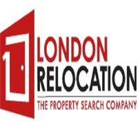 London Relocation's Photo