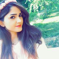 Farzaneh Etm's Photo