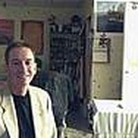 pastor kilben laFont's Photo