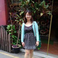 Фотографии пользователя Jia Yee Heng