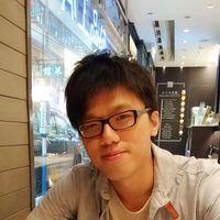 Ho Ming Cheung's Photo