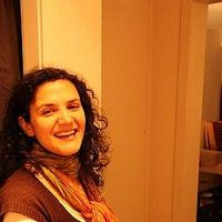 Angela Poblete's Photo