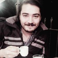 Fotos von Bahadir Sacikara
