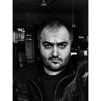 Rıdvan Yıldırım's Photo