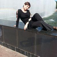 Olga Druzhkova's Photo