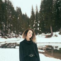 Photos de Nathália A