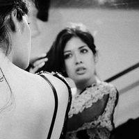 Romina Rea's Photo