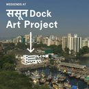 Sasson Dock Art Project's picture
