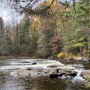 Exploring Michigan's Upper Peninsula's picture