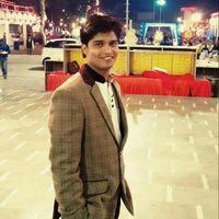 abhishek bhardwaj's Photo