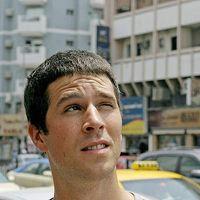 Tamás Sztarenszky Sztarenszky's Photo