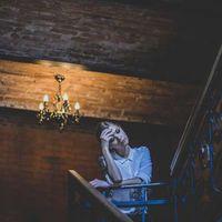 Екатерина Щербак's Photo