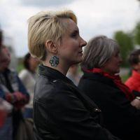 Kasia Koper's Photo