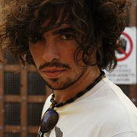 Agosta Federico's Photo