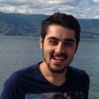 Muhammet Coşkun's Photo