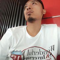 Iwan Pramudjiono's Photo