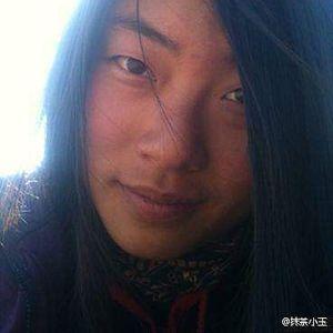 Yunlan Qi's Photo