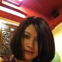Les photos de betty Lun
