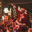 фотография Christmas Costume Party in Panevezys!!!!!