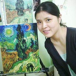 Yiming Yu's Photo