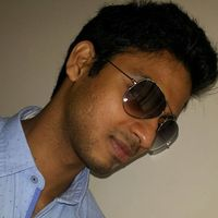 Sanjeev Kumar's Photo