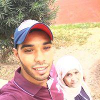 Фотографии пользователя benjamil walid