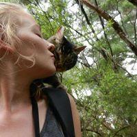 Miriam Pierard's Photo