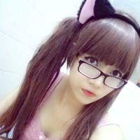 Le foto di misaki edokawa