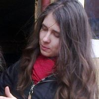 Sylwia Dul's Photo