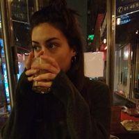 lara Romero's Photo