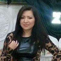 Aida Yeshmurzaeva's Photo