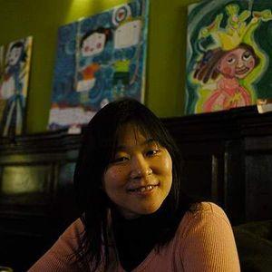 Miyuki Yamada's Photo