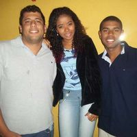 bruno Pardelinha's Photo