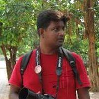 Фотографии пользователя Indrajit Da
