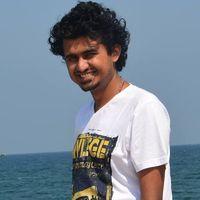 Mayank Jha's Photo