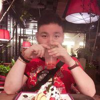 John Xu's Photo