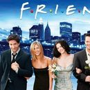 Anyone Up For Friends Marathon? 's picture